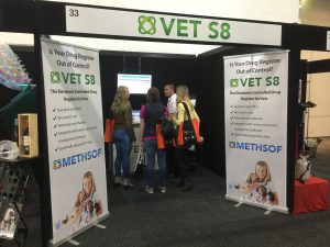 Methsof at AVA2016