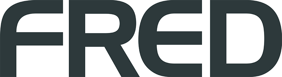 Fred IT Group logo