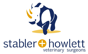 Stabler & Howlett Veterinary Surgeons