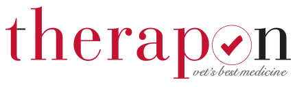 Therapon logo