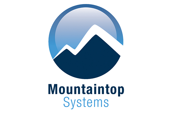 Mountaintop Systems logo