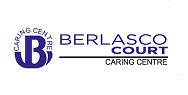 Berlasco Court logo
