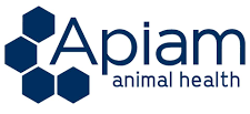 Apiam Animal Health logo