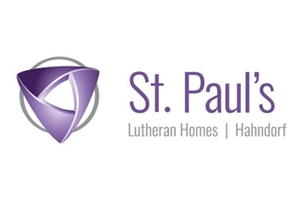 St. Paul's Lutheran Homes