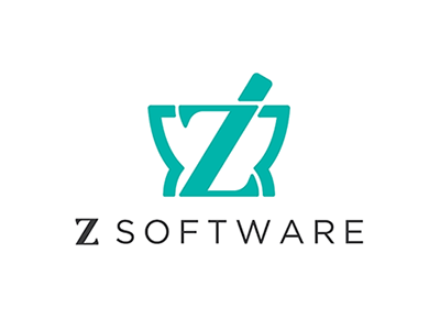 Z Software logo